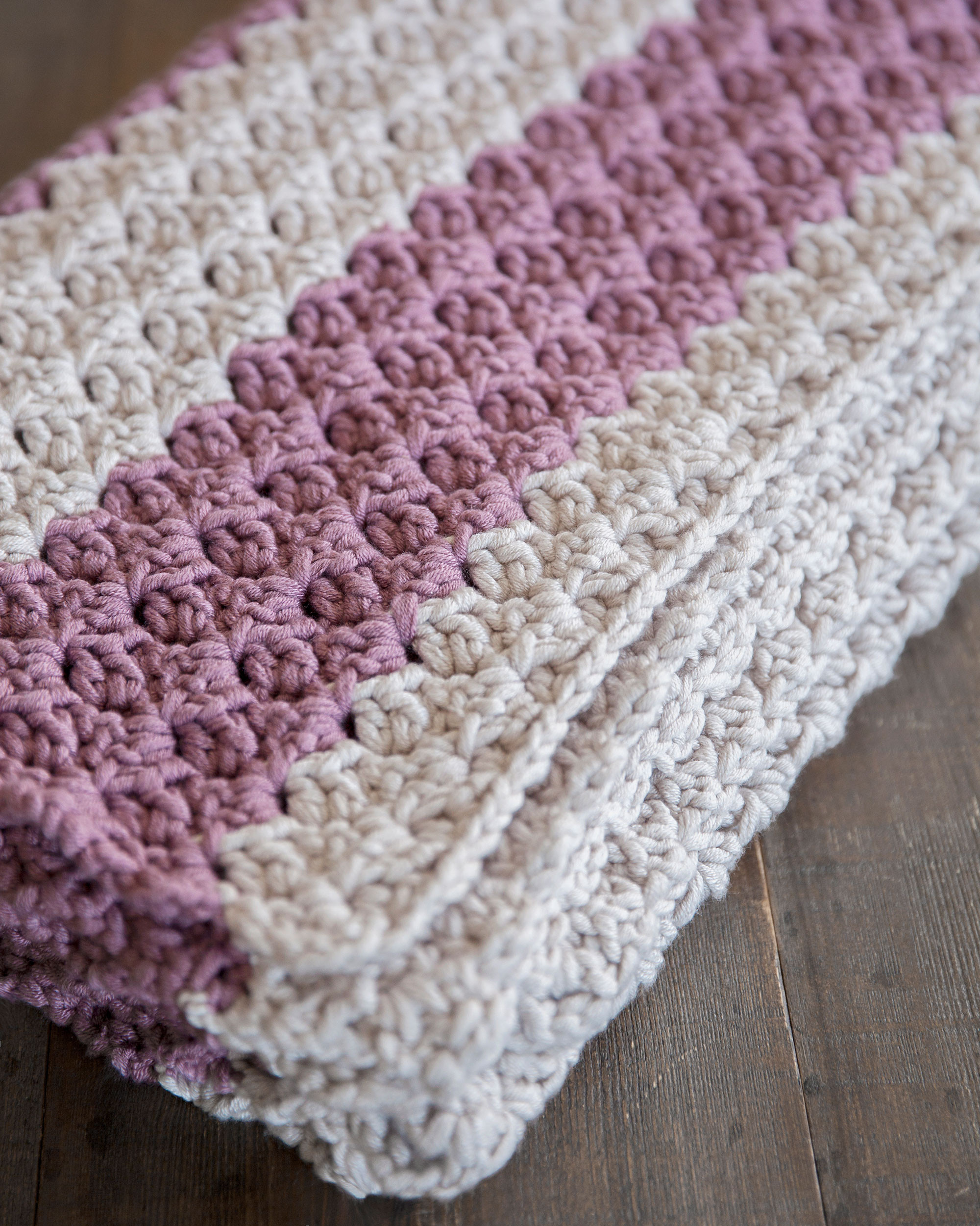 Crochet Afghan Patterns with Pictures Lovely Free Chunky Crochet Throw Pattern Leelee Knits Of Gorgeous 43 Photos Crochet Afghan Patterns with Pictures