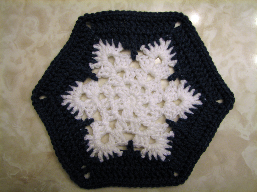 Crochet Afghan Patterns with Pictures New Crochet Afghan Patterns Knitting Gallery Of Gorgeous 43 Photos Crochet Afghan Patterns with Pictures