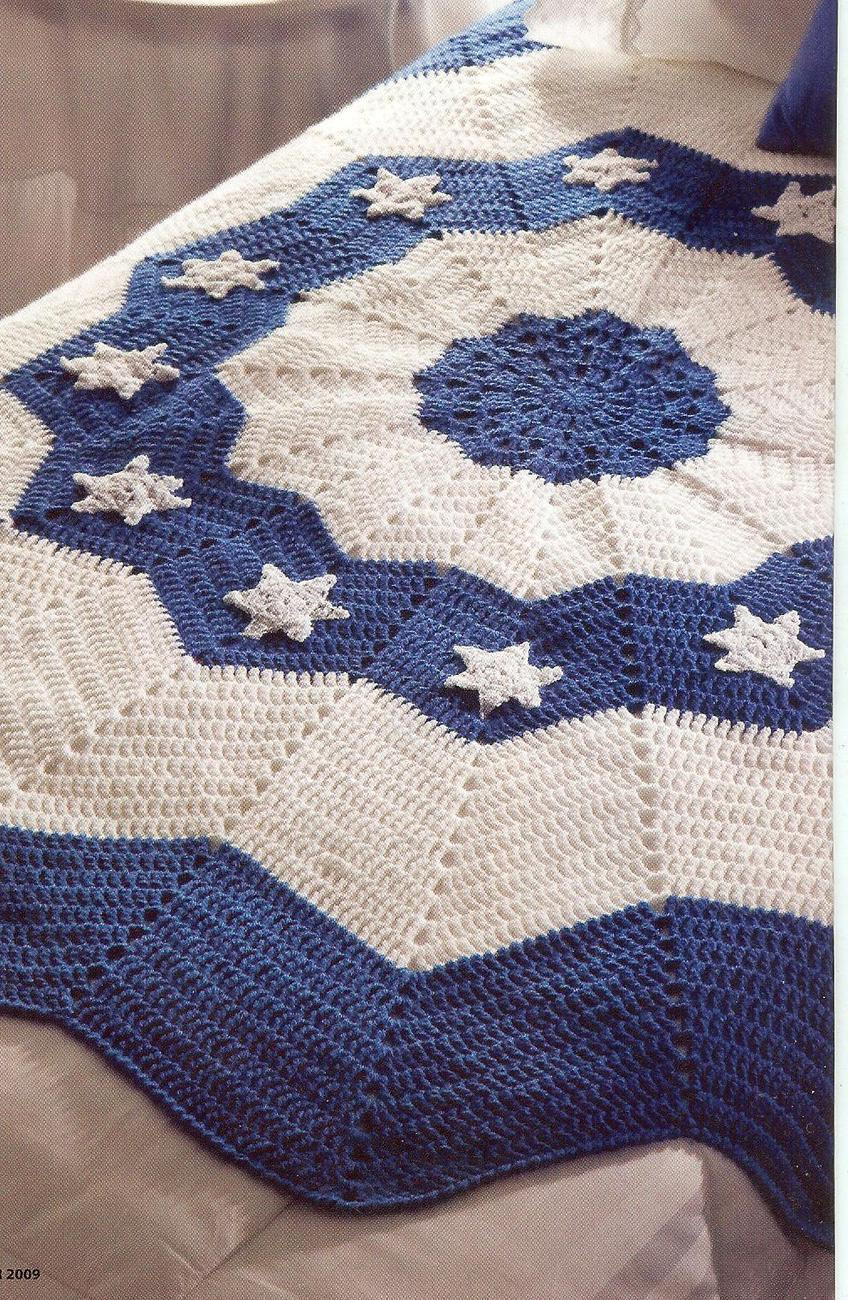 Crochet Afghan Patterns with Pictures New Ripple Aphgan Pattern Crochet – Easy Crochet Patterns Of Gorgeous 43 Photos Crochet Afghan Patterns with Pictures