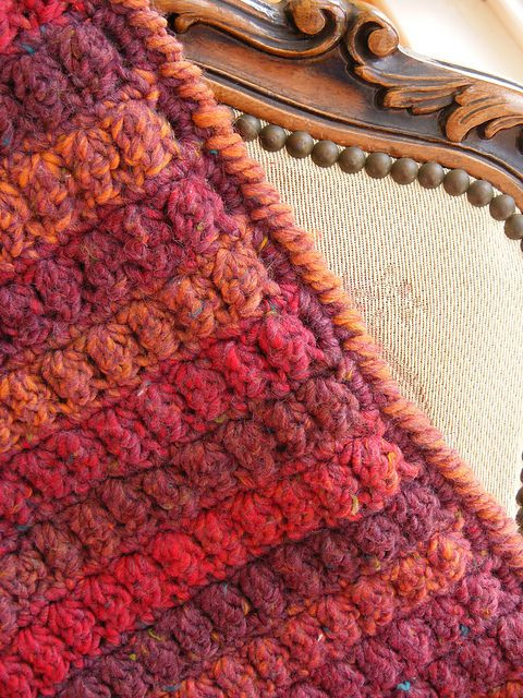 Crochet Afghan Stitch New 1000 Images About Crochet southwestern On Pinterest Of Attractive 40 Ideas Crochet Afghan Stitch