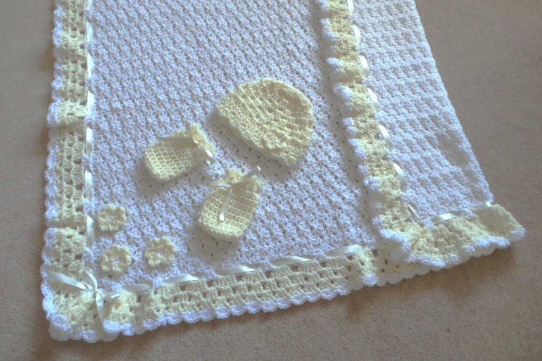 Crochet Afghans for Sale Beautiful Lauras All Made Up Of Luxury 41 Ideas Crochet Afghans for Sale