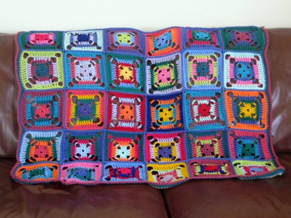Crochet Afghans for Sale Best Of for the Love Of Crochet Along Sale Crochet Blankets Of Luxury 41 Ideas Crochet Afghans for Sale