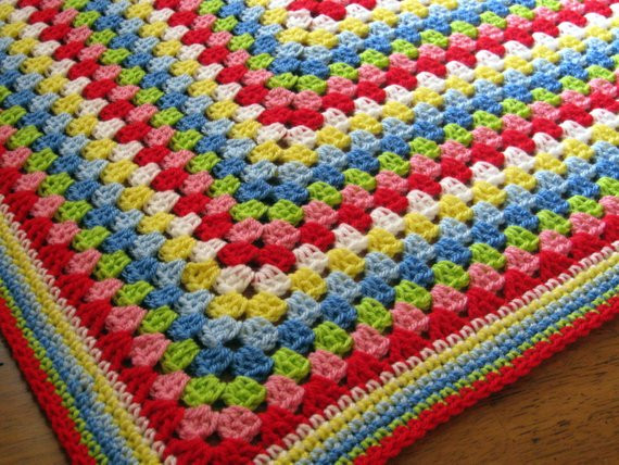 Crochet Afghans for Sale Best Of the Sunroom Uk Crochet Blanket Afghan Granny Square Cath Of Luxury 41 Ideas Crochet Afghans for Sale