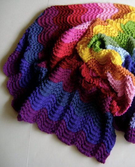 Crochet Afghans for Sale Elegant 42 Best My Knitted and Crocheted Blankets for Sale Images Of Luxury 41 Ideas Crochet Afghans for Sale