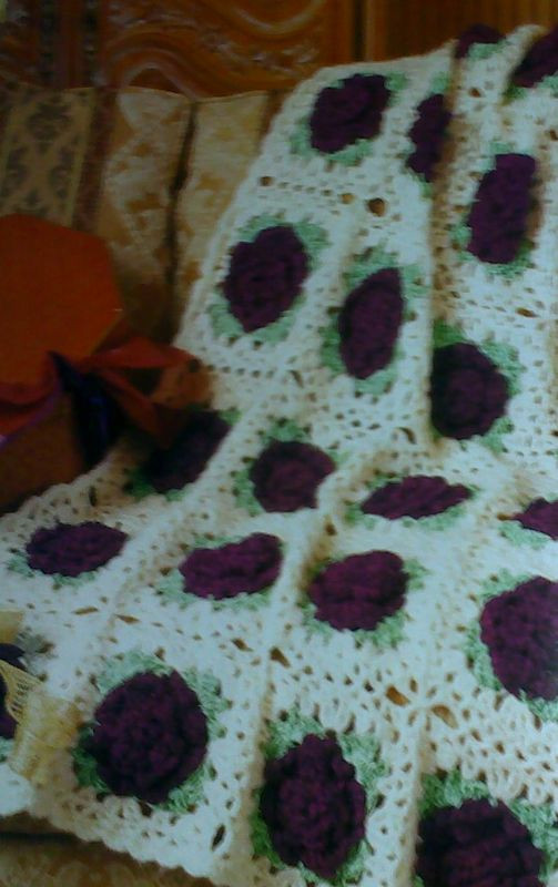 Crochet Afghans for Sale Elegant Afghan Romance Crochet Book for Sale Of Luxury 41 Ideas Crochet Afghans for Sale