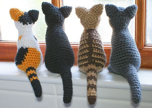 Crochet Afghans for Sale Fresh Amigurumi Crochet Cat Patterns for Sale From Planetjune Of Luxury 41 Ideas Crochet Afghans for Sale