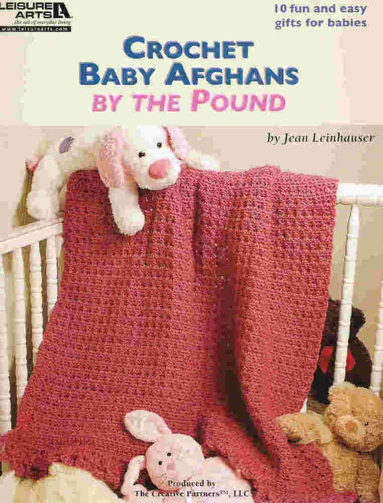 Crochet Afghans for Sale Fresh Crochet Baby Afghans by the Pound New Item On Sale Of Luxury 41 Ideas Crochet Afghans for Sale