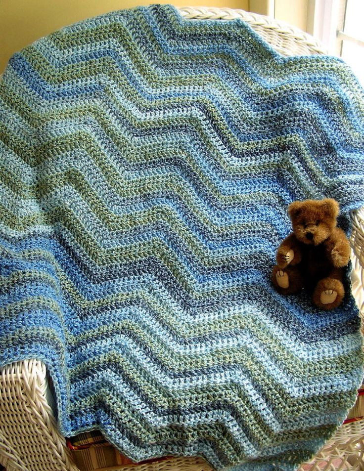 Crochet Afghans for Sale Inspirational 1000 Images About 4 Sale Handmade Crochet Afghans On Of Luxury 41 Ideas Crochet Afghans for Sale