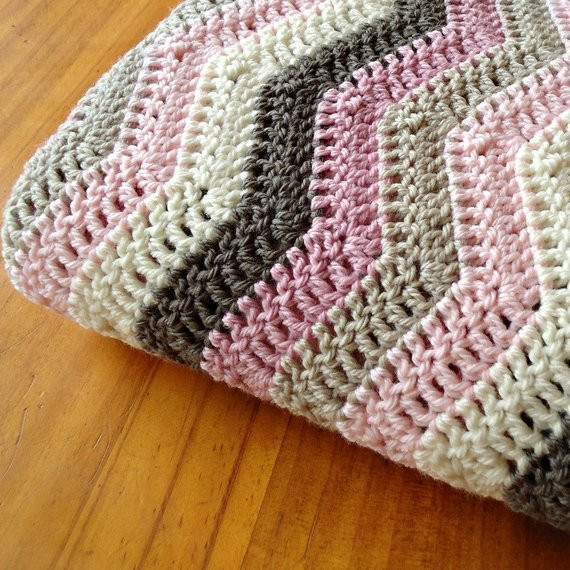 Crochet Afghans for Sale Inspirational Afghan Blanket for Sale Of Luxury 41 Ideas Crochet Afghans for Sale