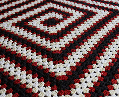Crochet Afghans for Sale Lovely Prices for Crochet Afghans Reality Check Of Luxury 41 Ideas Crochet Afghans for Sale