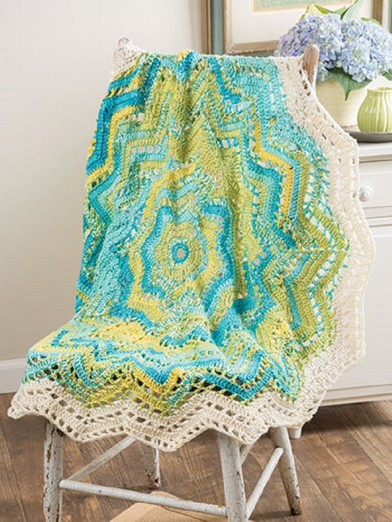 "Crochet Afghans for Sale New Crochet Book Sale ""doily Afghans"" Annie S 5 Colorful Of Luxury 41 Ideas Crochet Afghans for Sale"