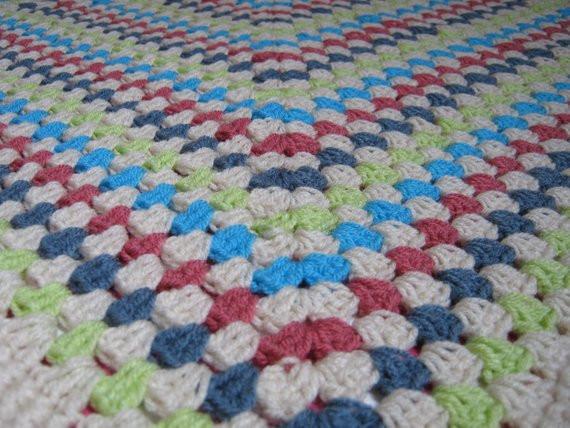Crochet Afghans for Sale Unique for the Love Of Crochet Along Sale Crochet Blankets Of Luxury 41 Ideas Crochet Afghans for Sale