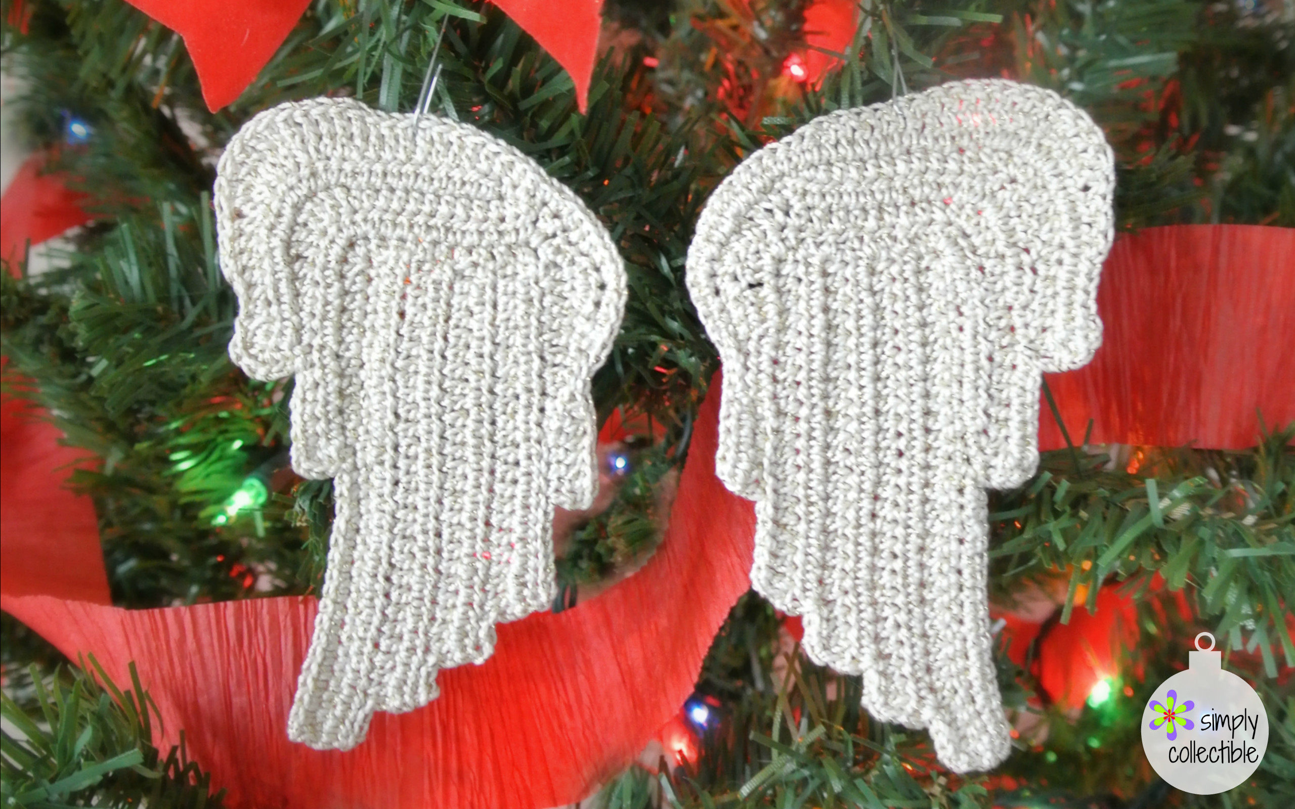 Crochet Angel Pattern Inspirational Beautiful Free Tiny Angel Wings Crochet Pattern Of Brilliant 43 Pictures Crochet Angel Pattern