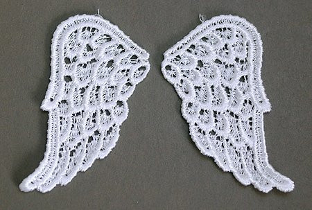 Crochet Angel Wings Fresh Shrug with Wings Crochet Design Help Crochetville Of Charming 49 Images Crochet Angel Wings