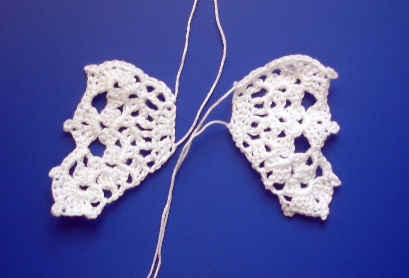 Crochet Angel Wings Lovely Free Angel Crochet Of Charming 49 Images Crochet Angel Wings