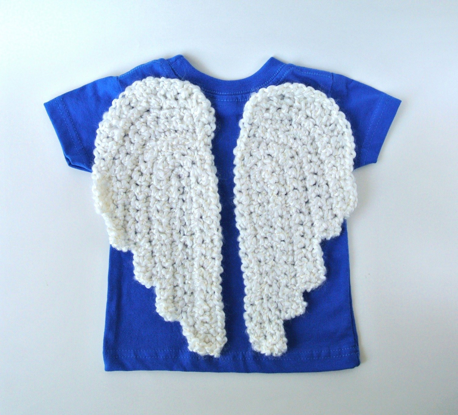 Crochet Angel Wings Luxury Crochet Pattern Angel Wings Two Styles by Simplycollectible Of Charming 49 Images Crochet Angel Wings