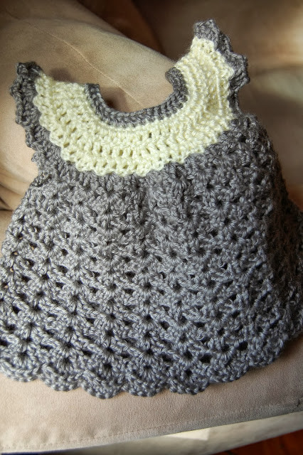 Crochet Angel Wings Luxury In My World Crochet Angel Wing Pinafore Of Charming 49 Images Crochet Angel Wings