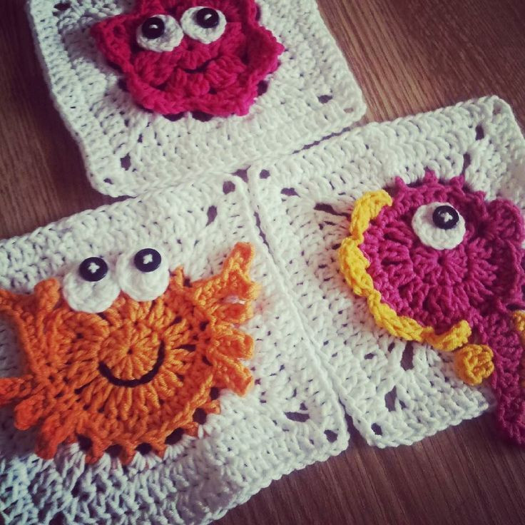 Crochet Animal Blankets New Free Crochet Patterns for Baby Blankets with Animals Of Marvelous 39 Photos Crochet Animal Blankets