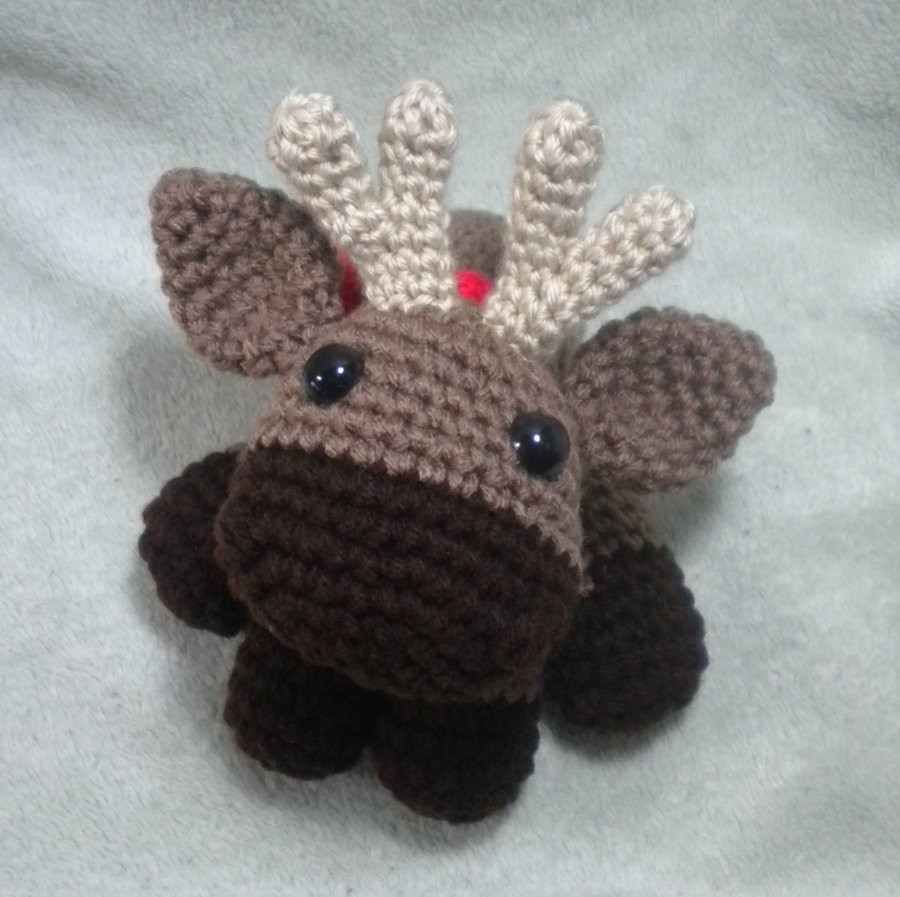 Crochet Animal Patterns Inspirational My Crochet Part 351 Of Incredible 48 Images Crochet Animal Patterns