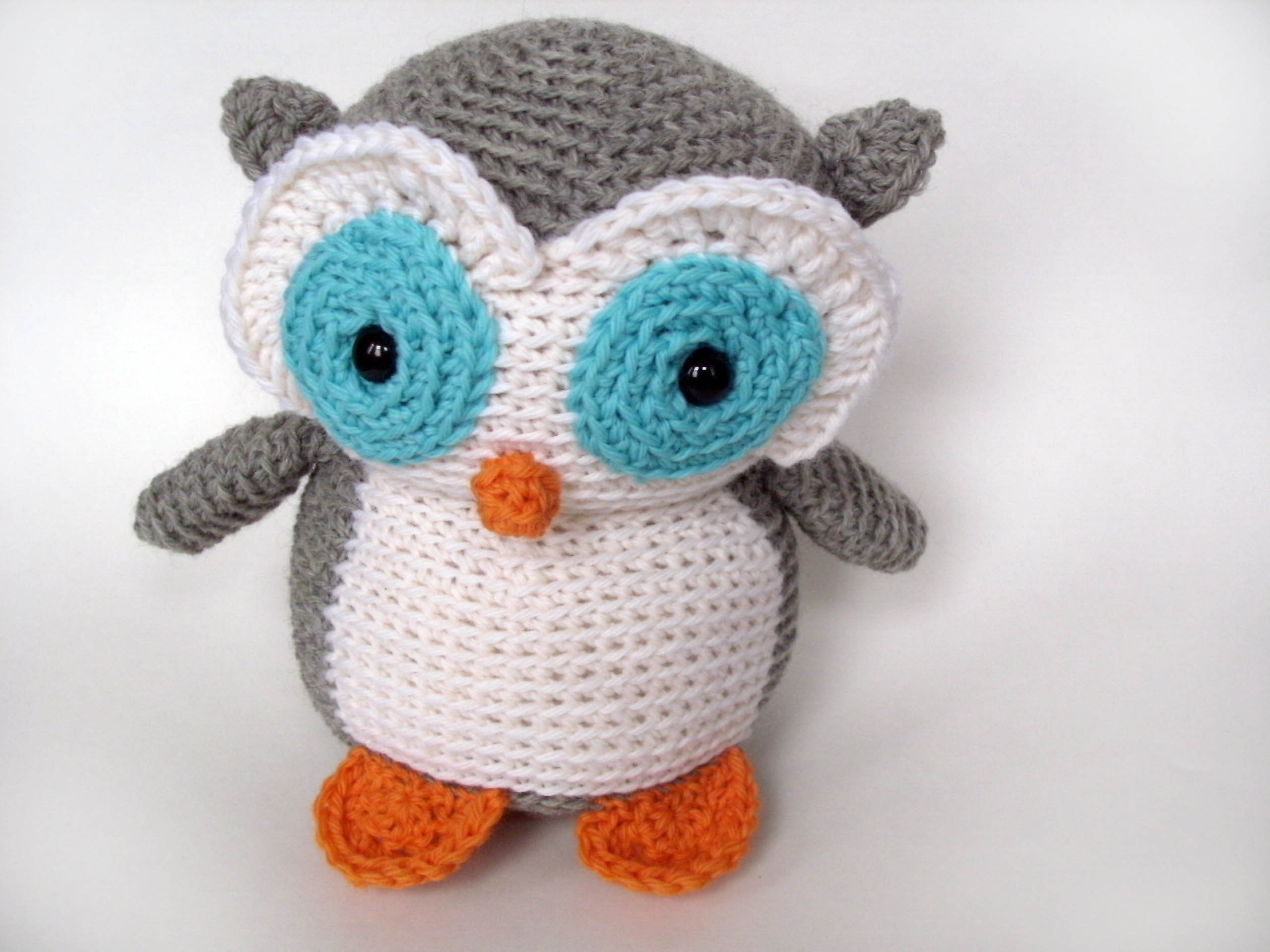 Crochet Animal Patterns Lovely A Shortcut for Crocheting Stuffed Animals More Quickly Of Incredible 48 Images Crochet Animal Patterns