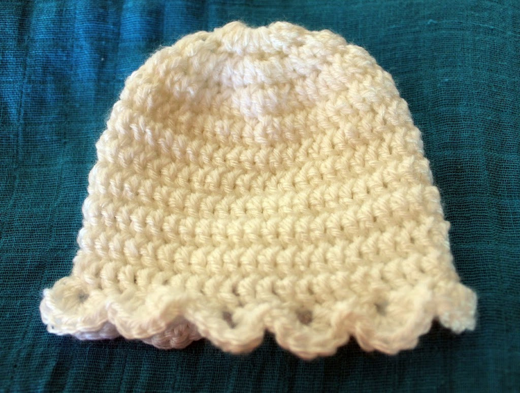 Crochet Baby Beanie Awesome My Free Newborn Crochet Beanie Pattern Move Fuel Love Of Beautiful 46 Pictures Crochet Baby Beanie
