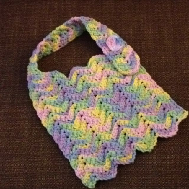 Crochet Baby Bib Pattern Luxury 1000 Images About Crochet Baby Bibs On Pinterest Of Crochet Baby Bib Pattern Best Of Best 291 Ideas Bebes Images On Pinterest