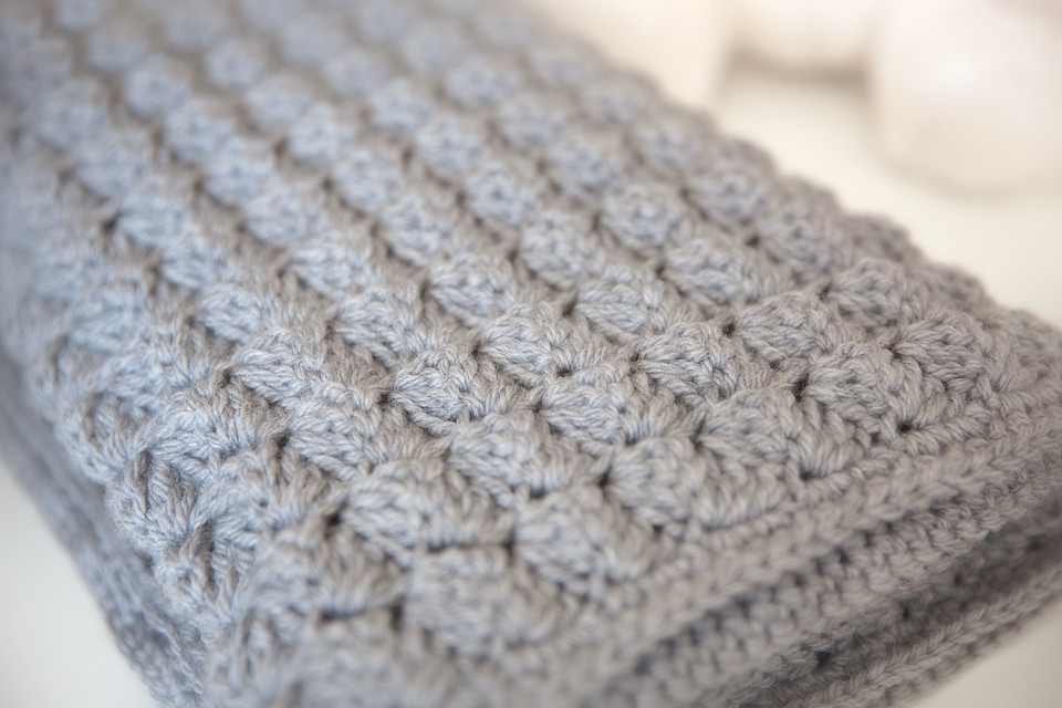 Crochet Baby Blanket Awesome Cozy and Free Baby Blanket Crochet Pattern Leelee Knits Of Great 49 Pictures Crochet Baby Blanket