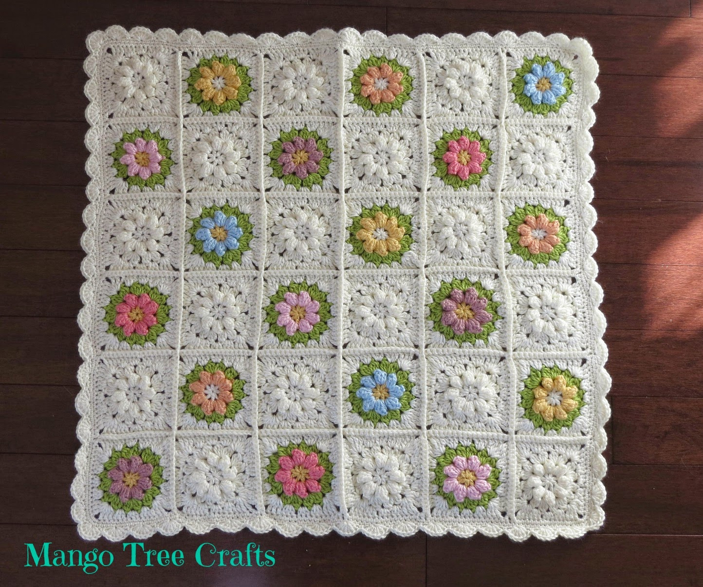 Crochet Baby Blanket Best Of Mango Tree Crafts Crochet Baby Blanket Of Great 49 Pictures Crochet Baby Blanket