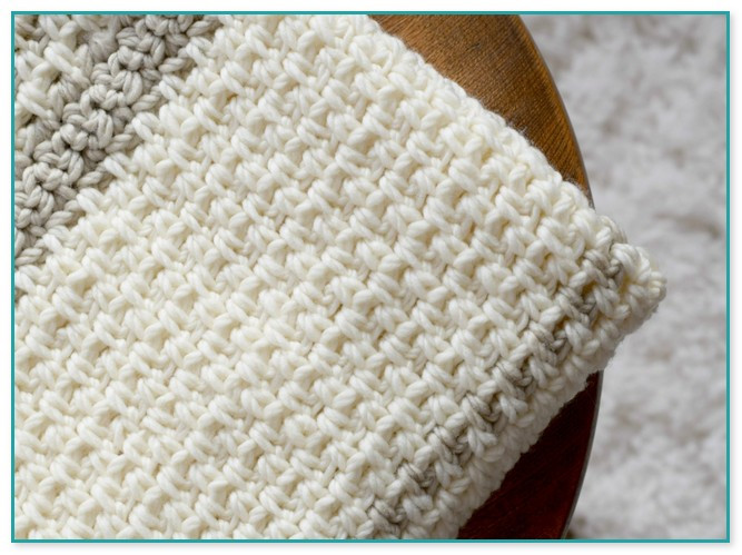 Crochet Baby Blanket for Sale Lovely Crocheted Blankets for Sale Of Attractive 48 Photos Crochet Baby Blanket for Sale
