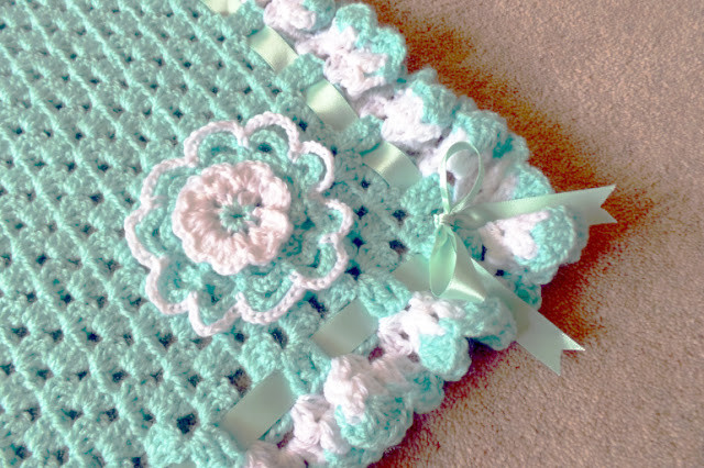 Crochet Baby Blanket for Sale Luxury Lauras All Made Up Of Attractive 48 Photos Crochet Baby Blanket for Sale
