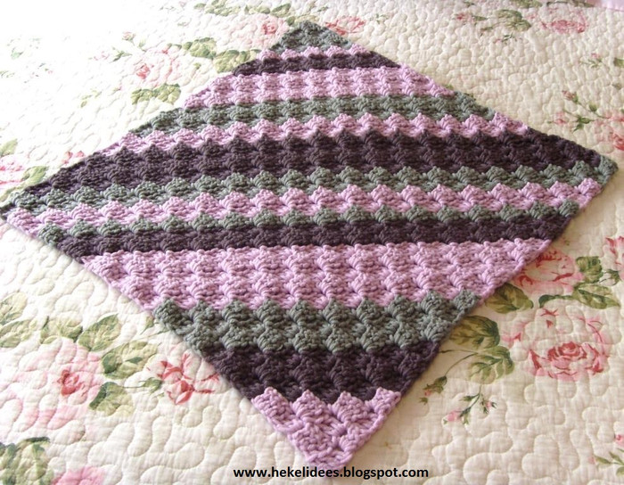 Crochet Baby Blanket for Sale Unique Free Crochet Patterns to Of Attractive 48 Photos Crochet Baby Blanket for Sale