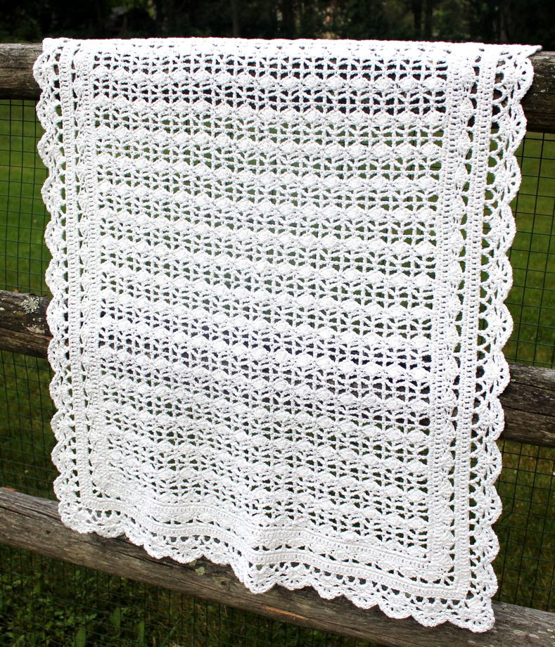 Crochet Baby Blanket Luxury Crocheted Baby Blanket Of Great 49 Pictures Crochet Baby Blanket