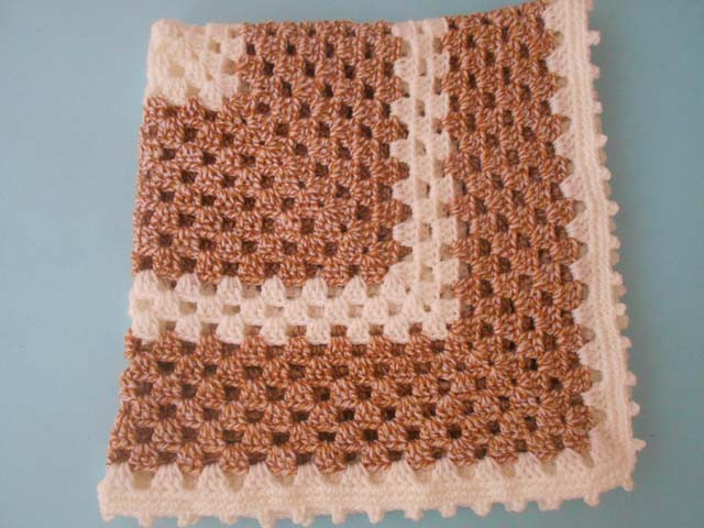 Crochet Baby Blanket Patterns for Beginners Beautiful Crochet Crosia Free Patttern with Video Tutorials Baby Of Innovative 45 Pics Crochet Baby Blanket Patterns for Beginners