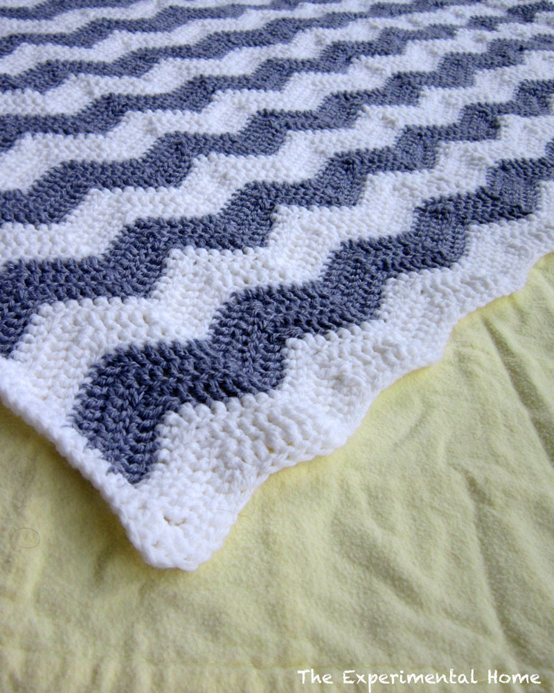 Crochet Baby Blanket Patterns for Beginners Best Of Crochet Baby Blanket for Beginners Of Innovative 45 Pics Crochet Baby Blanket Patterns for Beginners