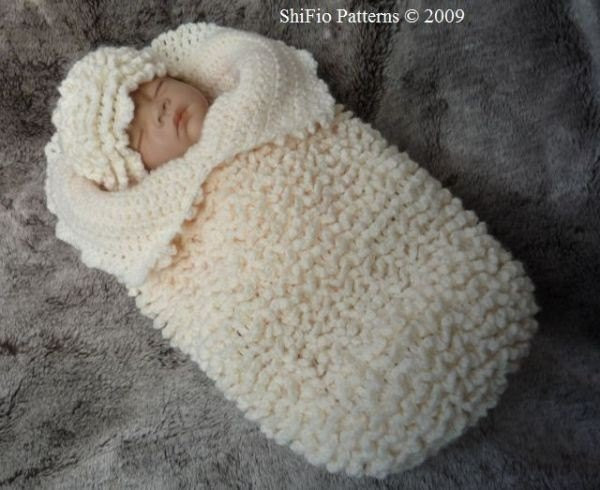 Crochet Baby Blanket Patterns for Beginners Elegant Beginners Crochet Hat Of Innovative 45 Pics Crochet Baby Blanket Patterns for Beginners