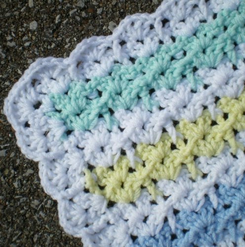 Crochet Baby Blanket Patterns for Beginners Elegant Free Easy Baby Crochet Patterns for Beginners Of Innovative 45 Pics Crochet Baby Blanket Patterns for Beginners