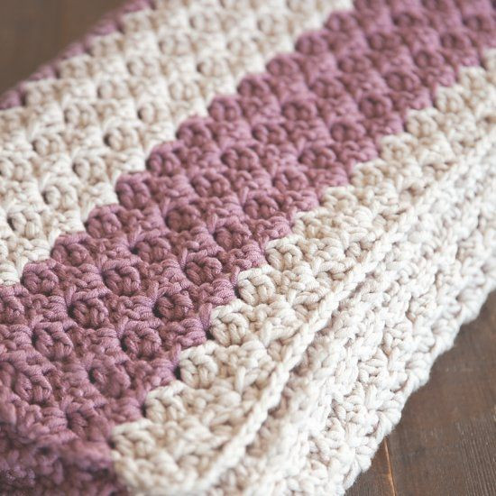 Crochet Baby Blanket Patterns for Beginners Luxury This Easy Crochet Pattern is the Perfect Project for Of Innovative 45 Pics Crochet Baby Blanket Patterns for Beginners