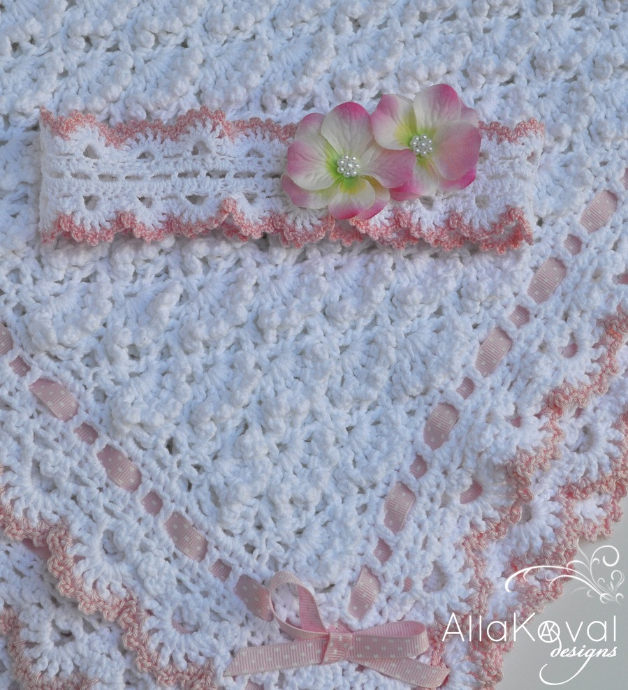 Crochet Baby Blanket Patterns New Test Of Fresh 44 Models Crochet Baby Blanket Patterns