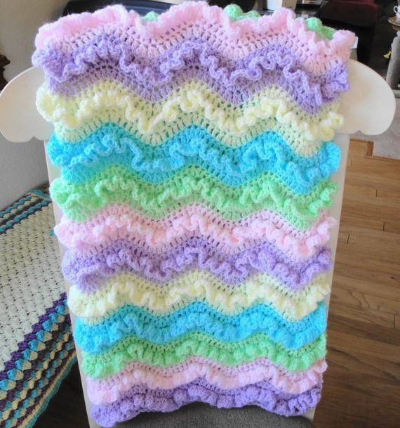 Crochet Baby Blanket Size Luxury 1000 Ideas About Blanket Sizes On Pinterest Of Gorgeous 48 Images Crochet Baby Blanket Size