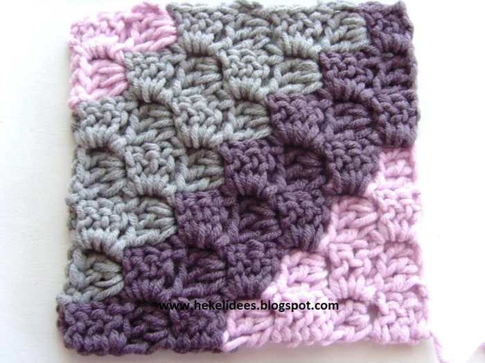 Crochet Baby Blanket Youtube Unique Free Crochet Patterns to Of Marvelous 47 Pictures Crochet Baby Blanket Youtube