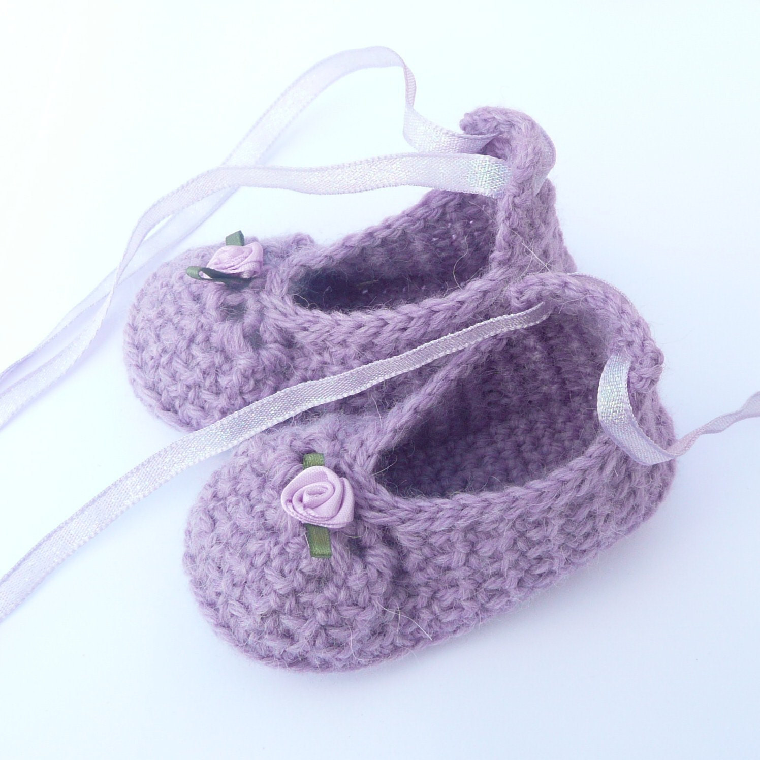 Crochet Baby Booties Awesome Baby Booties Crochet Pattern Posh Purple Party Baby Shoes Of Crochet Baby Booties Fresh Crochet Baby Mary Jane Booties Free Patterns
