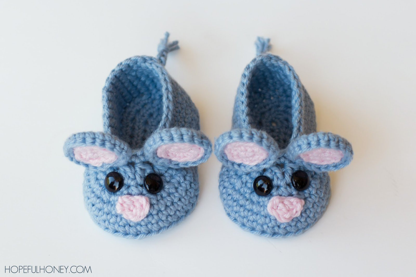 Crochet Baby Booties Unique Adorable Crochet Baby Animal Booties with Free Patterns Of Crochet Baby Booties Fresh Crochet Baby Mary Jane Booties Free Patterns