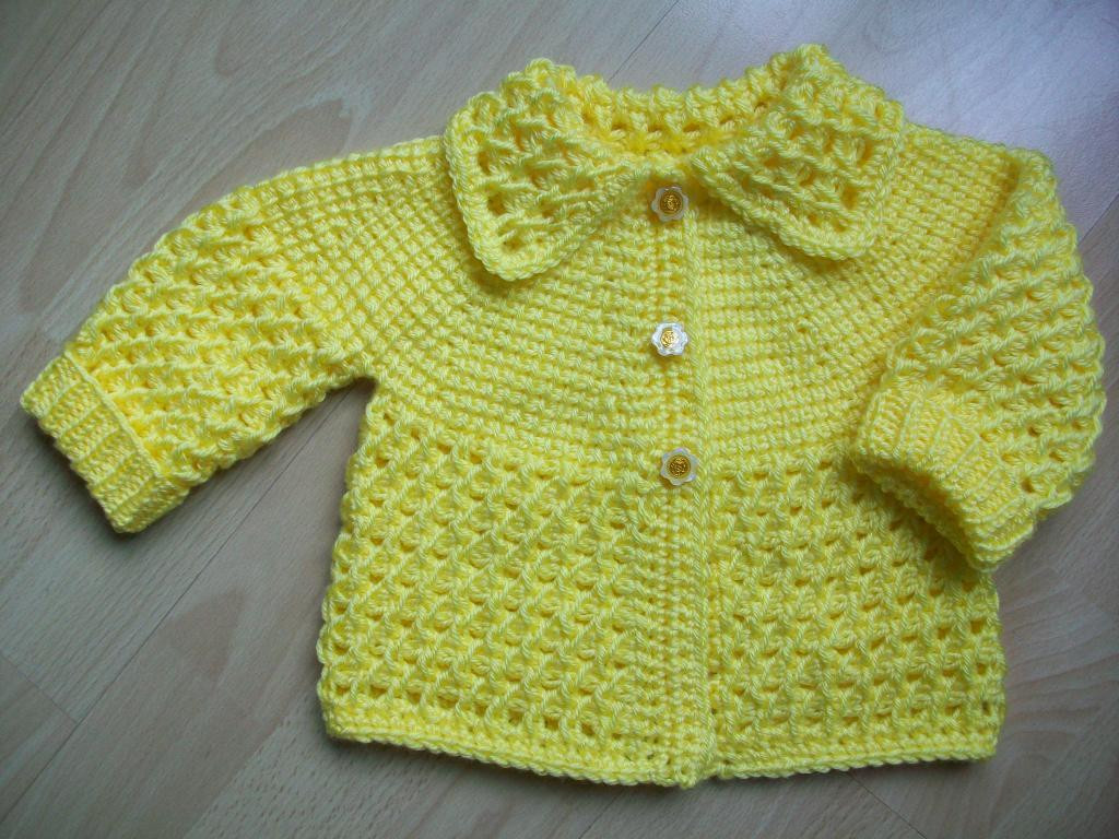 Crochet Baby Cardigan Awesome Tunisian Crochet Baby Cardigan Pattern Long Sweater Jacket Of Amazing 49 Pics Crochet Baby Cardigan