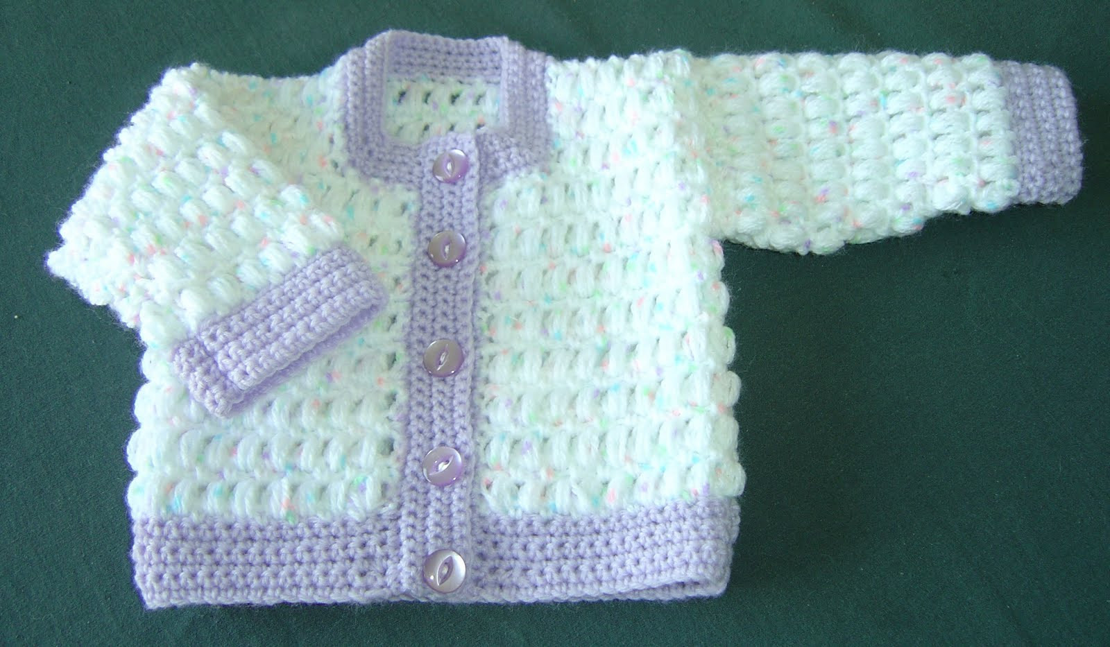 Crochet Baby Cardigan Best Of Enthusiastic Crochetoholic I Can Crochet In Girly Pink Of Amazing 49 Pics Crochet Baby Cardigan