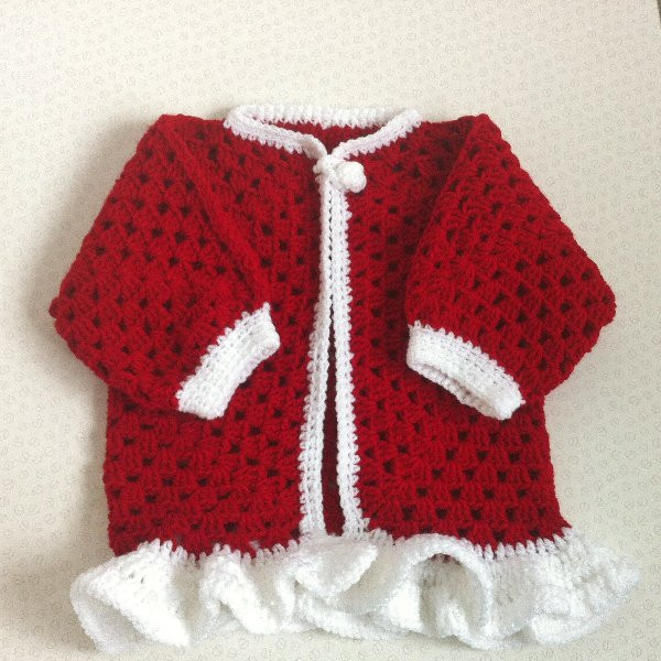 Crochet Baby Cardigan Elegant Crochet Baby Cardigan Fer Scotland United Kingdom £10 Of Amazing 49 Pics Crochet Baby Cardigan