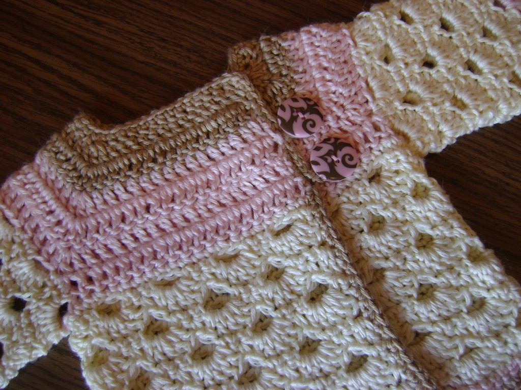 Crochet Baby Cardigan Elegant Free Recipe Mini Moogly Sweater Of Amazing 49 Pics Crochet Baby Cardigan