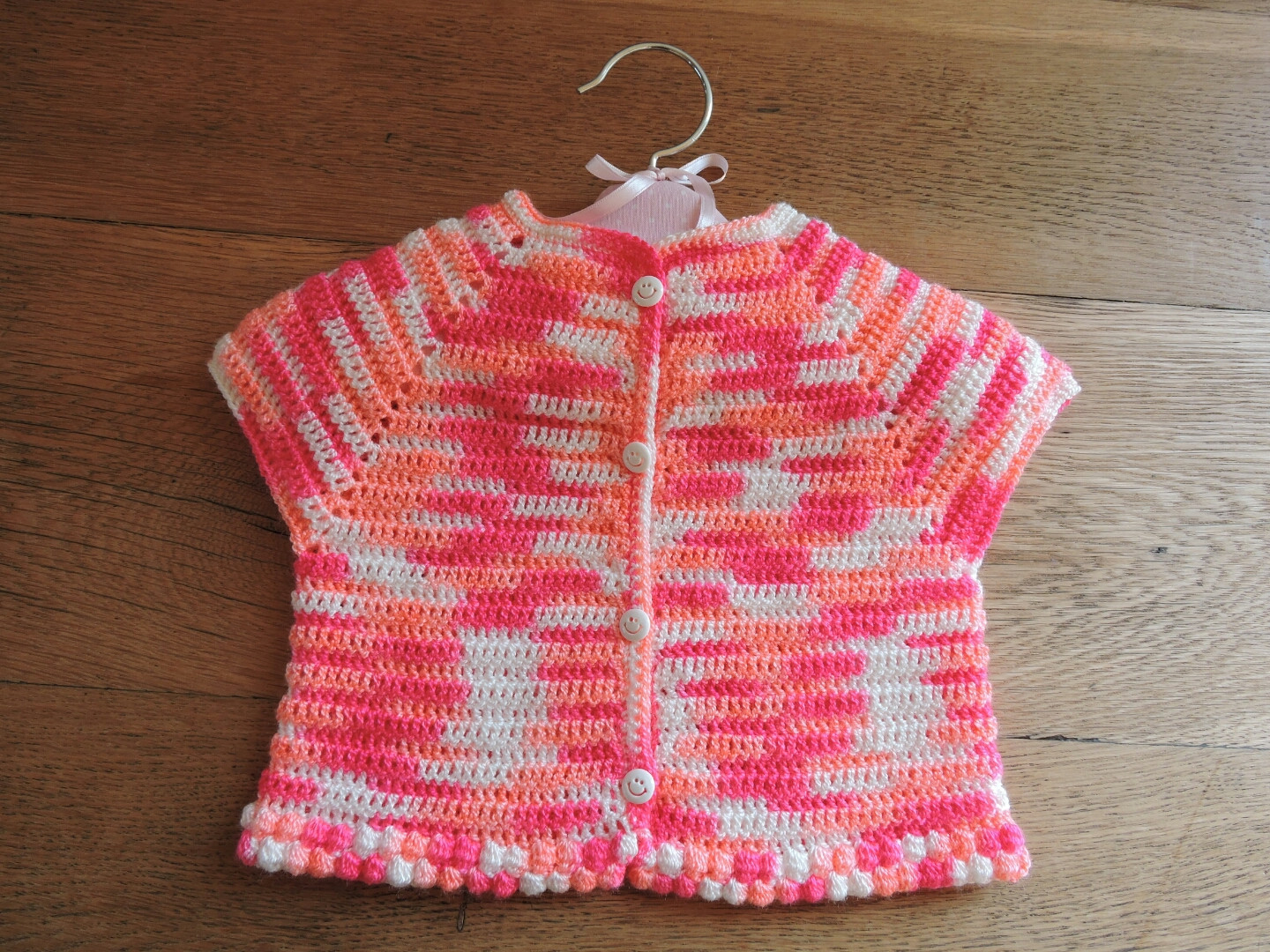 Crochet Baby Cardigan Inspirational Free Crochet Patterns for Baby Cardigans Dancox for Of Amazing 49 Pics Crochet Baby Cardigan