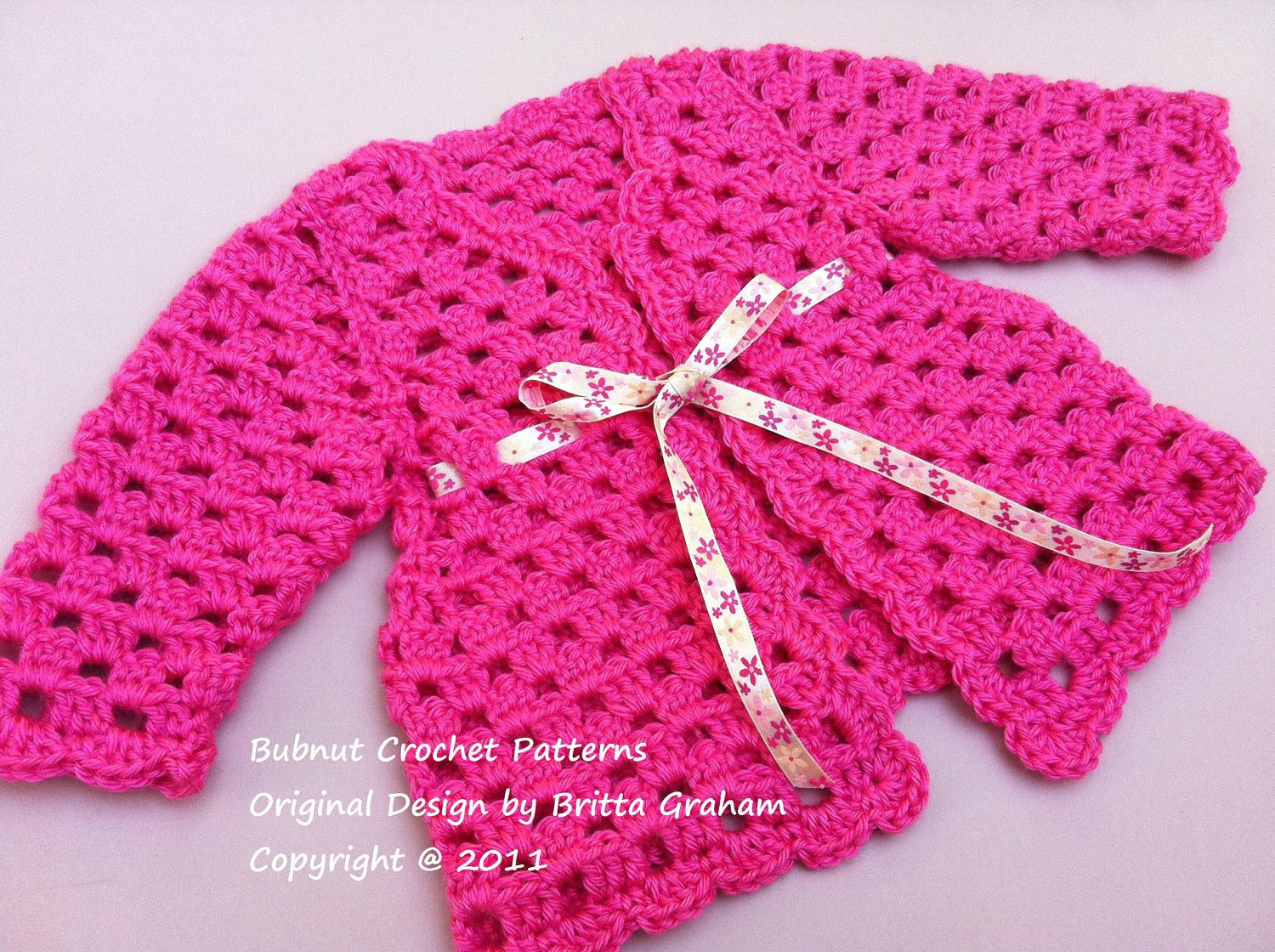 Crochet Baby Cardigan Lovely Crochet Baby Cardigan Pattern Sweater Crochet Pattern No 905 Of Amazing 49 Pics Crochet Baby Cardigan