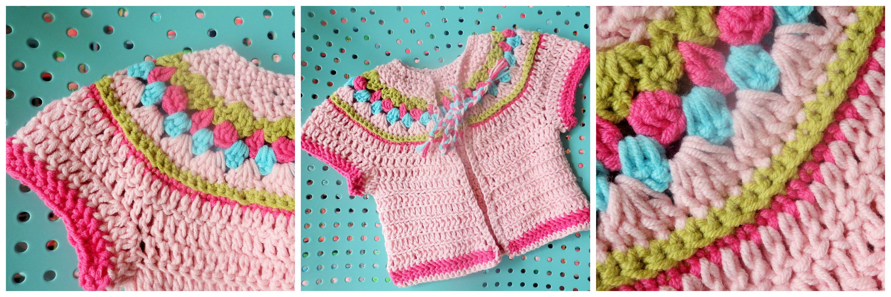 Crochet Baby Cardigan Luxury Crochet Baby Cardigan Of Amazing 49 Pics Crochet Baby Cardigan