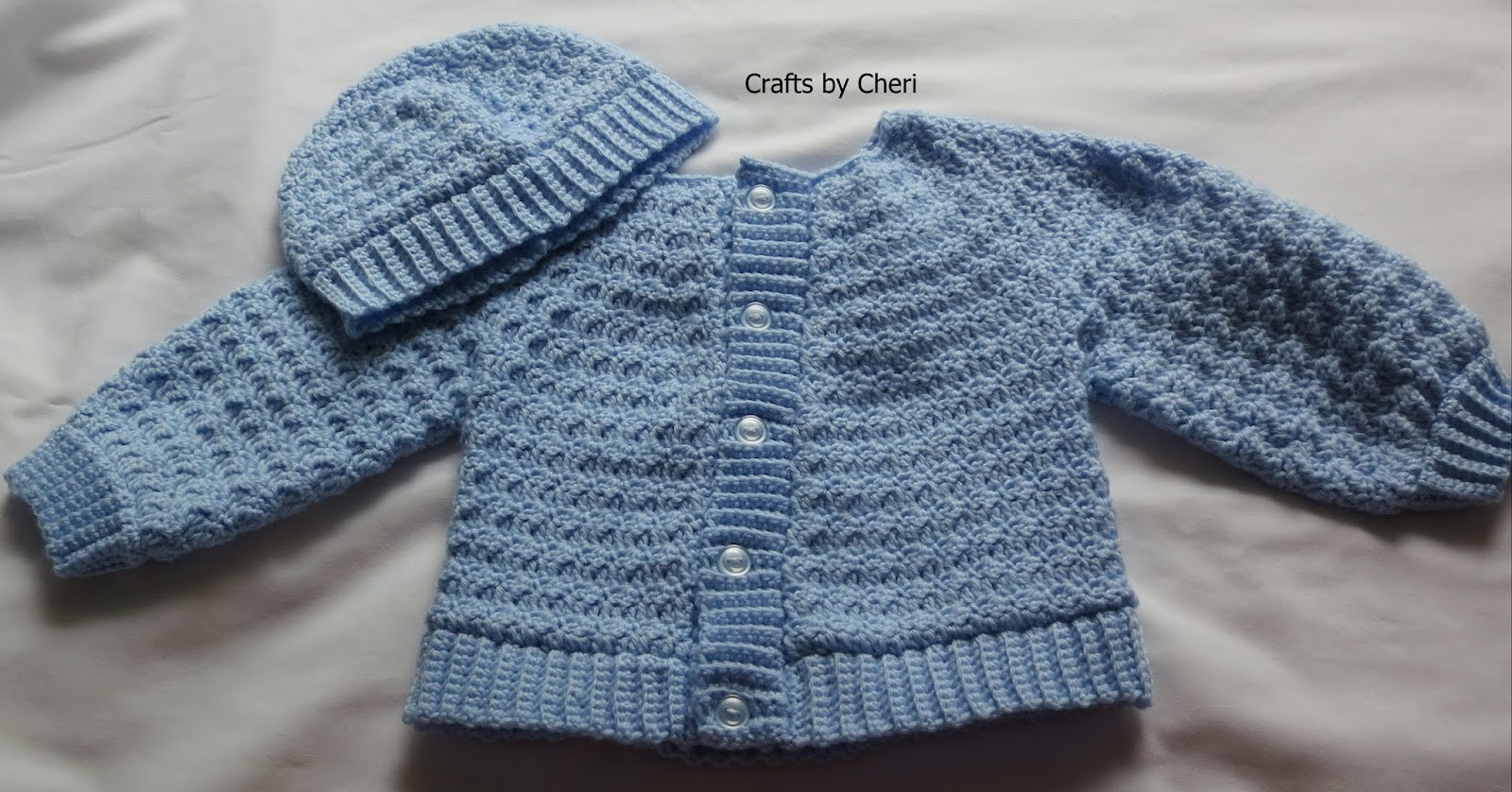 Crochet Baby Cardigan Pattern Elegant My Crochet Part 184 Of Luxury 44 Pictures Crochet Baby Cardigan Pattern